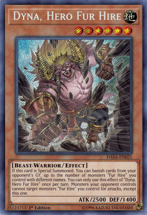 Card Analysis #2: Wiz, Sage Fur Hire - Yu-Gi-Oh! Card Text