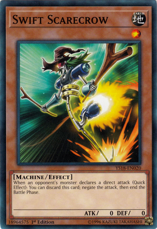 Card Analysis #1: Mirror Force - Yu-Gi-Oh! Card Text